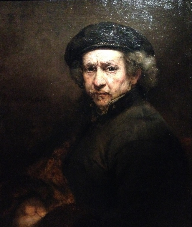 late-rembrandt (10)