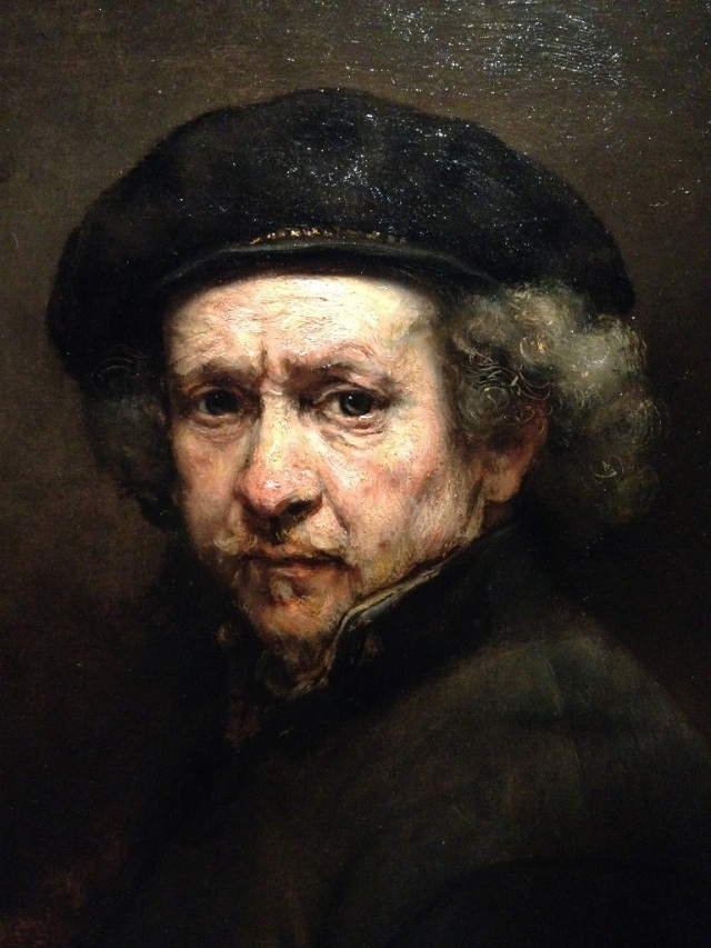 late-rembrandt (11)