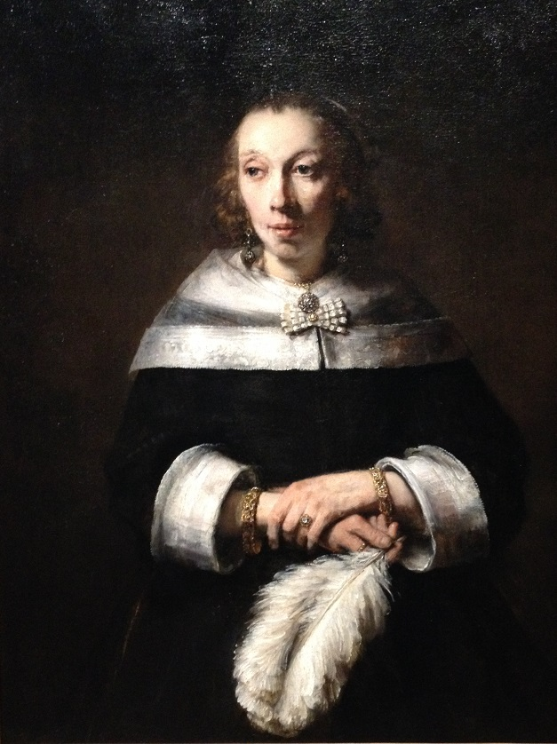 late-rembrandt (15)