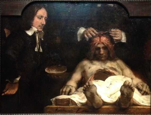 late-rembrandt (17)