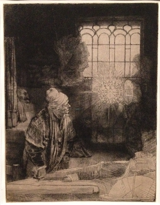 late-rembrandt (21)