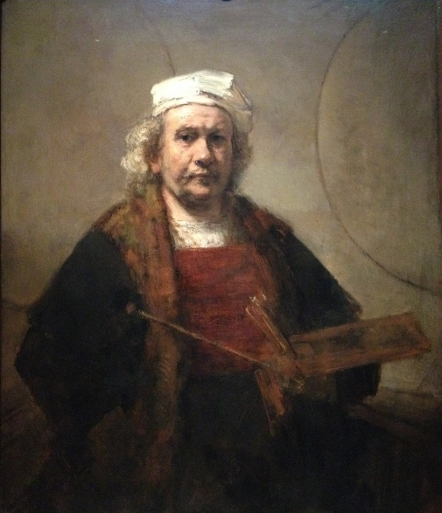 late-rembrandt (26)