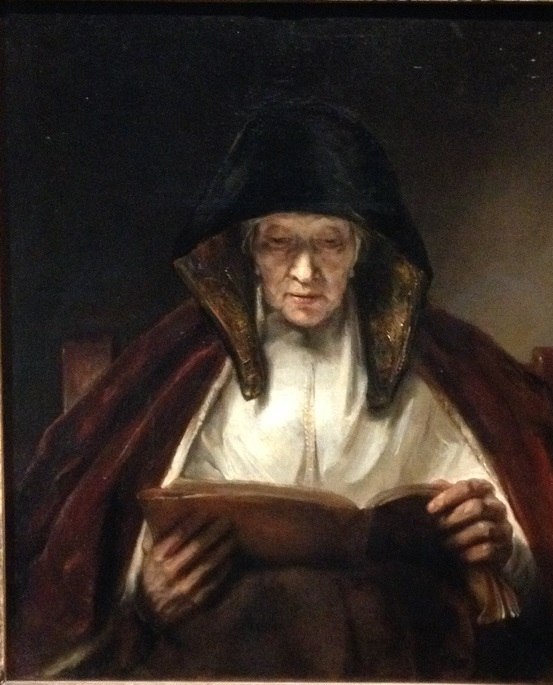 late-rembrandt (29)