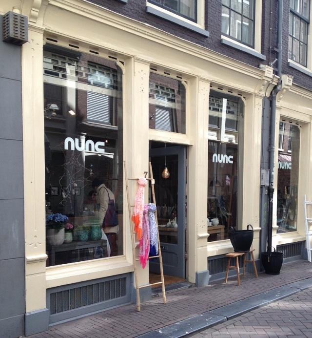 nunc-amsterdam (1)