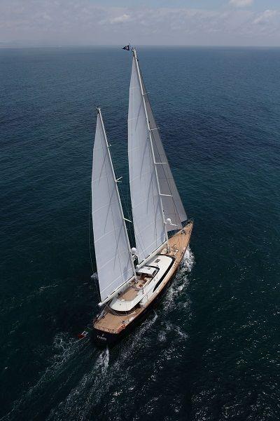 sailing (10)
