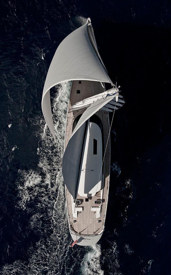 sailing (13)