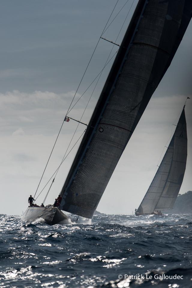 sailing (14)