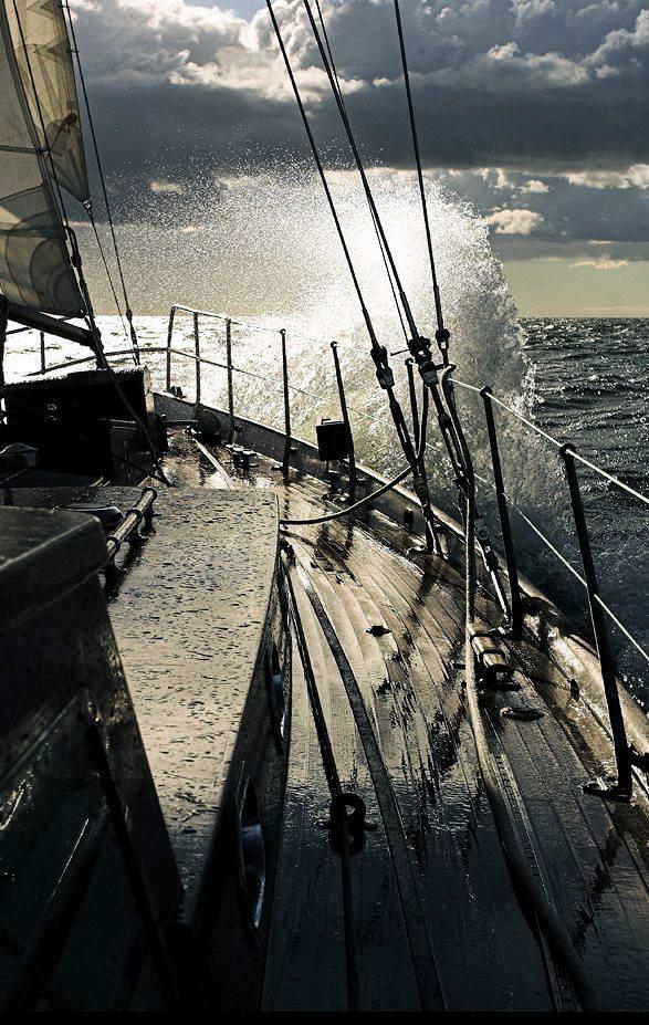 sailing (17)