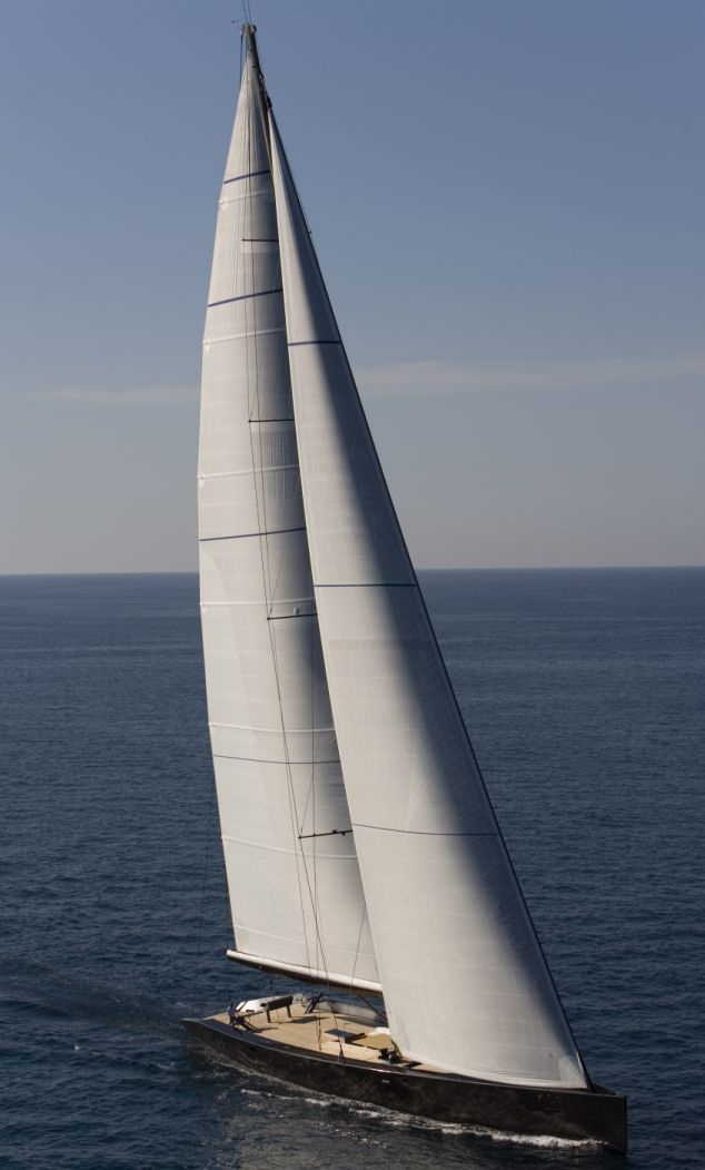 sailing (18)