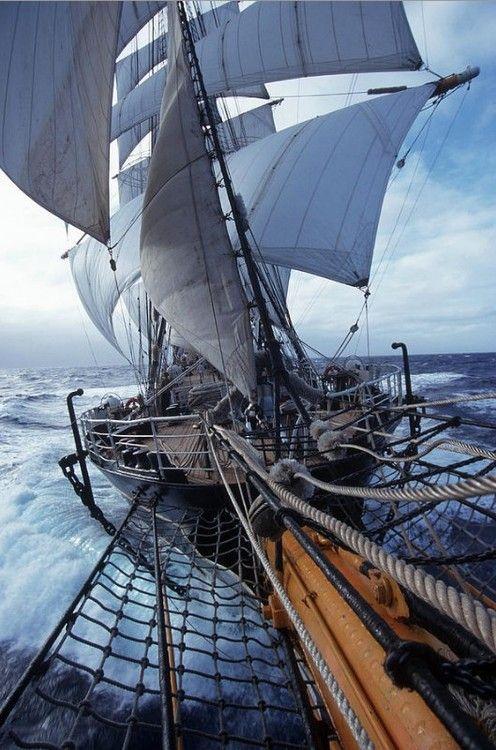 sailing (21)