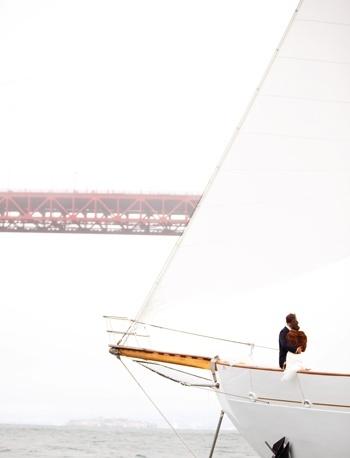 sailing (23)
