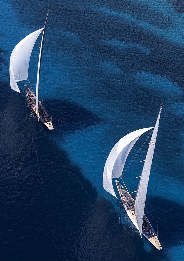 sailing (24)