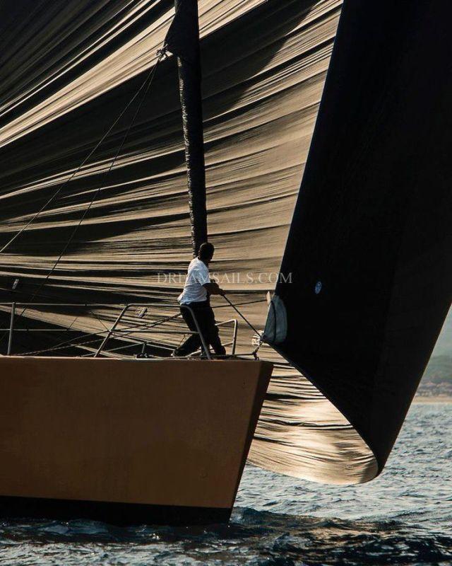 sailing (25)