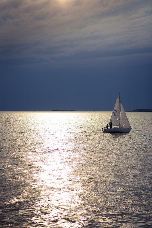 sailing (26)
