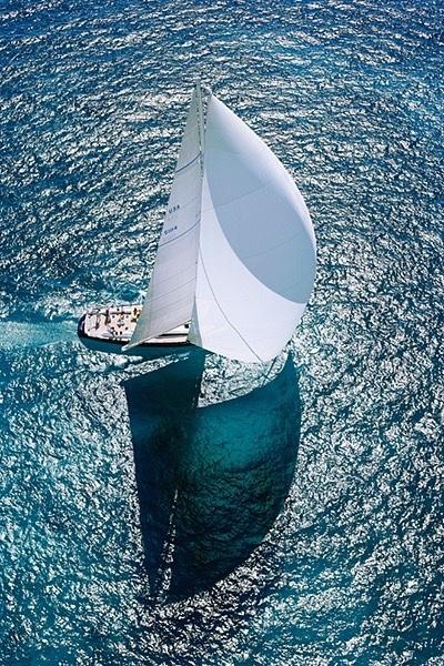 sailing (27)