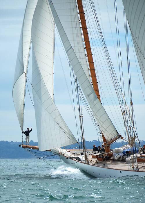 sailing (28)