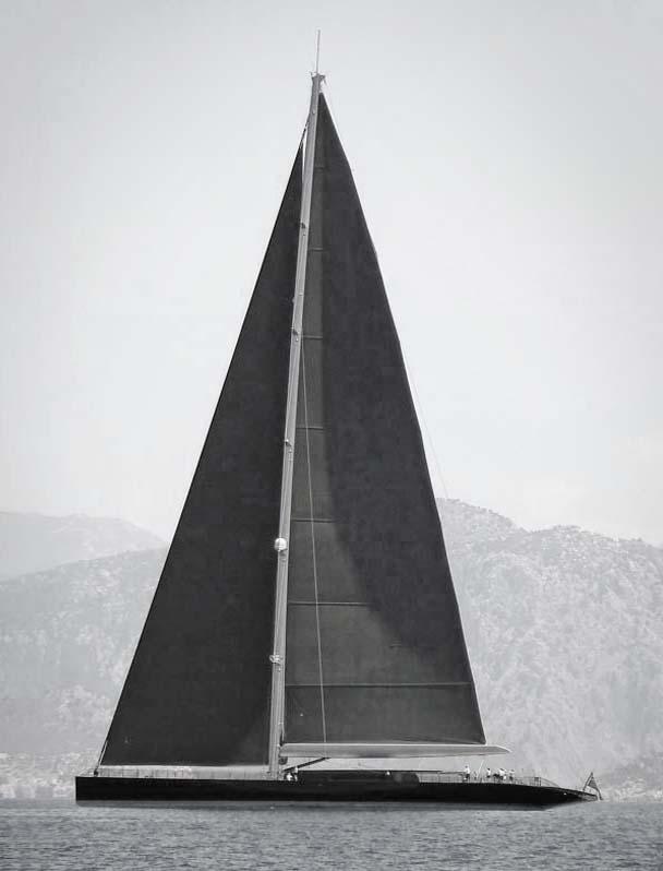 sailing (3)