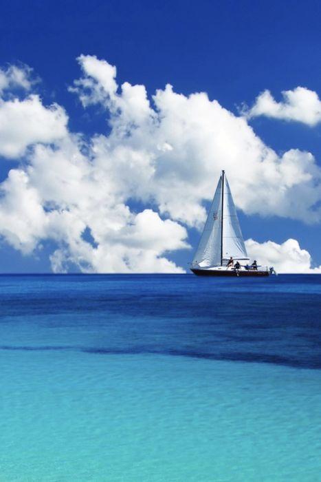 sailing-31