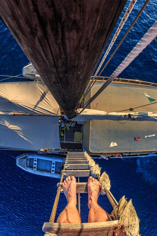 sailing-32