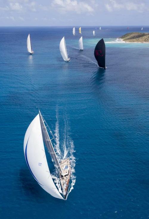 sailing-33