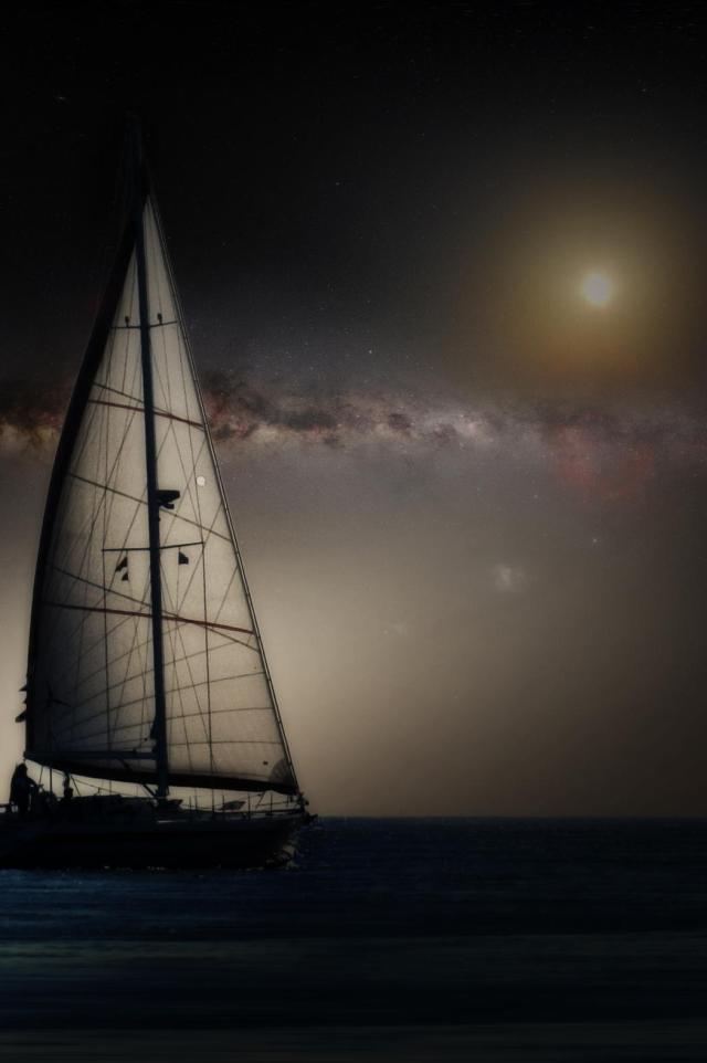 sailing (6)