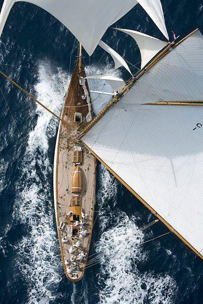 sailing (7)