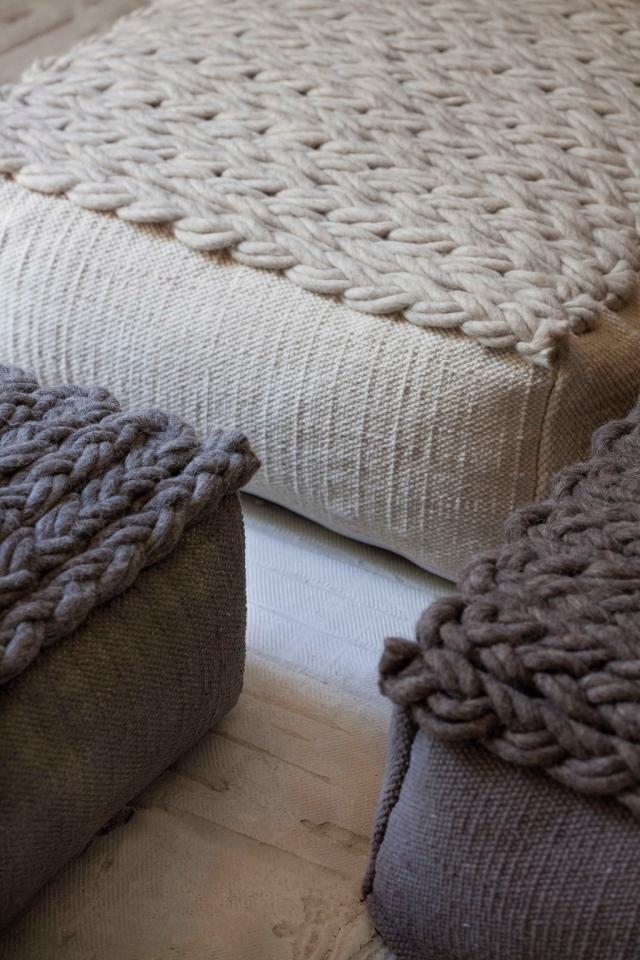 tekstil-dokulari (20)