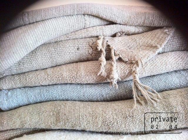 tekstil-dokulari (23)