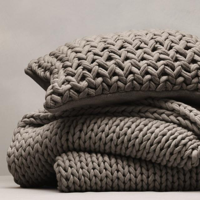 tekstil-dokulari (25)