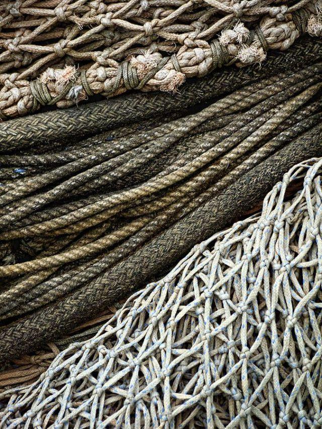 tekstil-dokulari (8)
