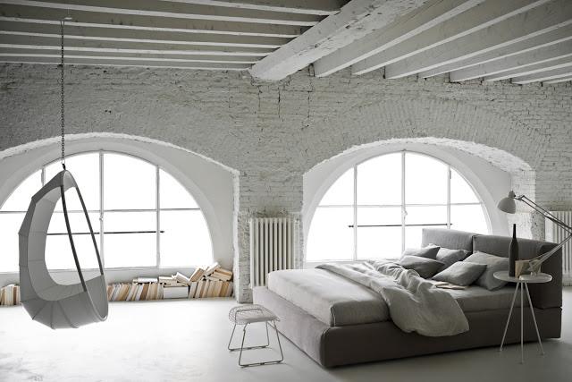yatak-odasi (1)
