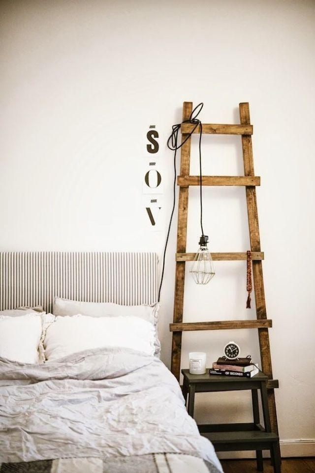 yatak-odasi (10)