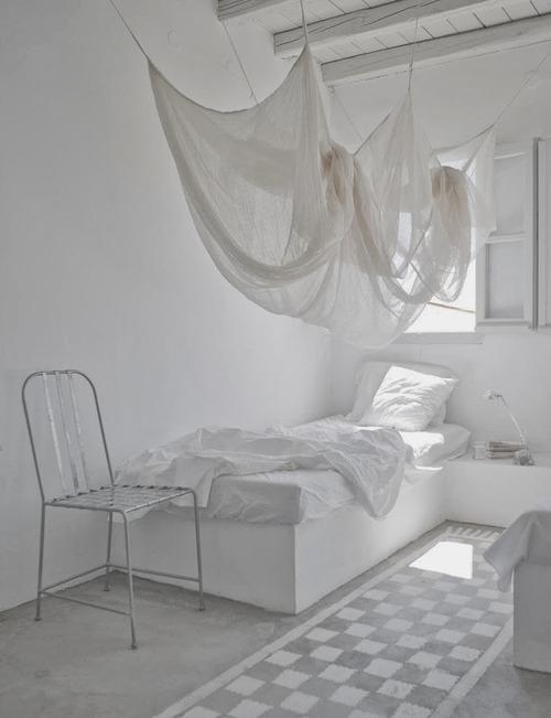 yatak-odasi (17)