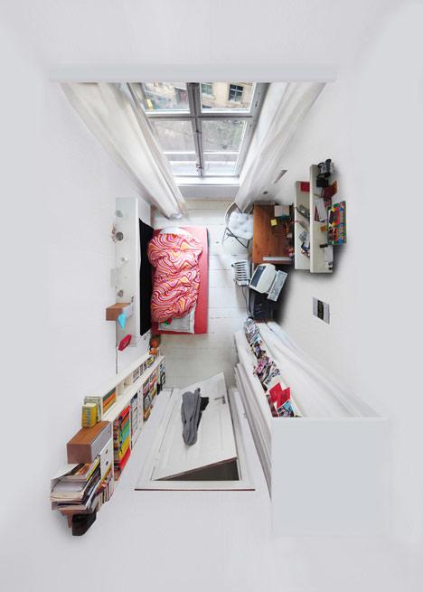 yatak-odasi (18)