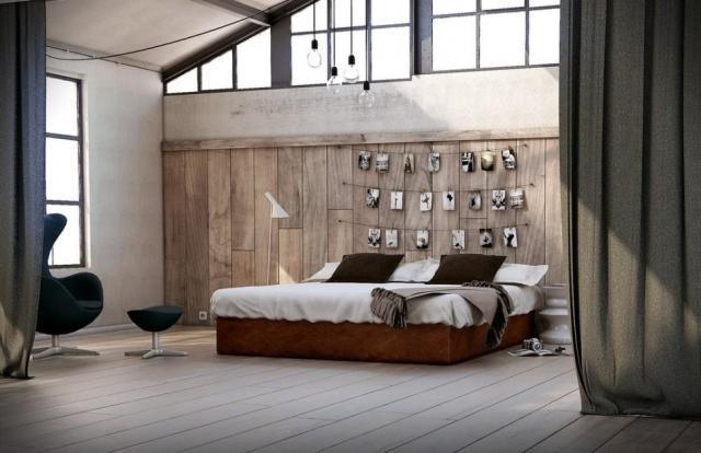 yatak-odasi (2)