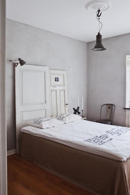 yatak-odasi (3)
