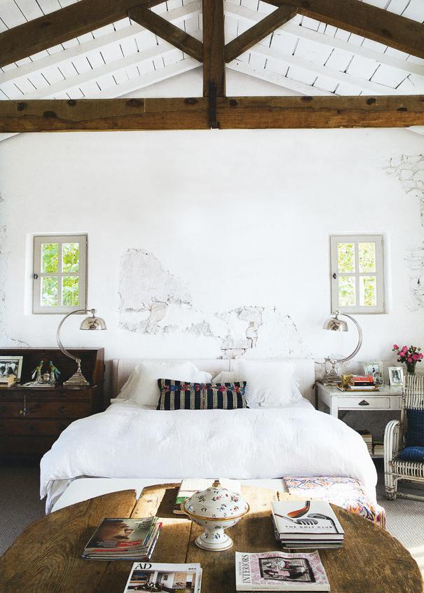 yatak-odasi (4)