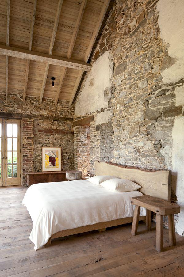 yatak-odasi (5)