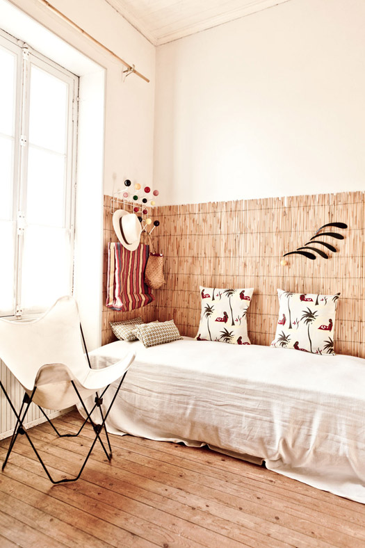 yatak-odasi (6)