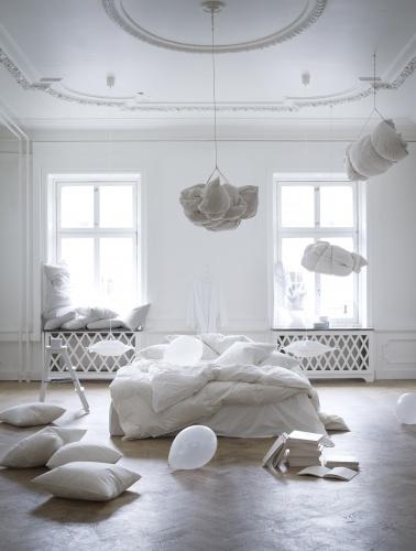 yatak-odasi (7)
