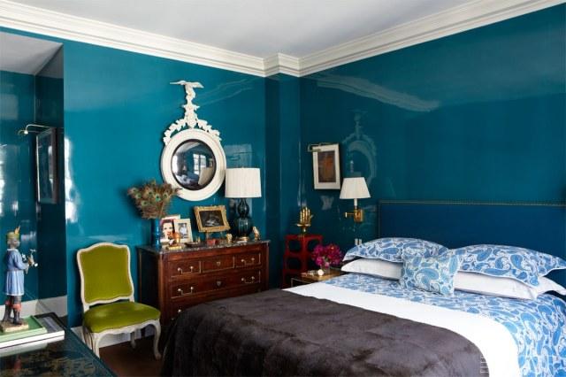 yatak-odasi (8)