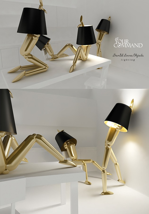 adjustable-human-sized-lamps-by-daniel-loves-objects-1-thumb-630x900-18718