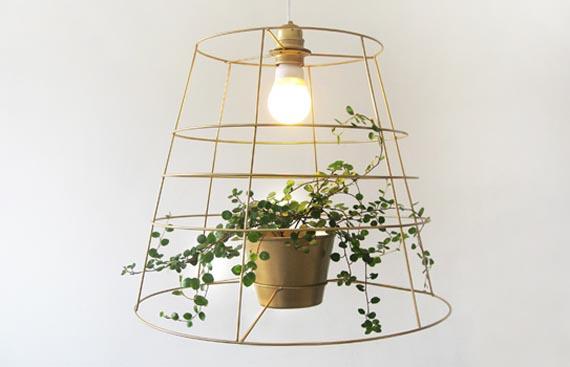 creative-grow-lamp-design-ideas