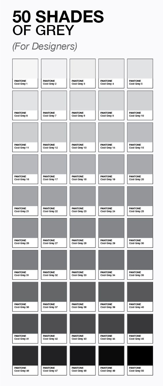 gray (6)