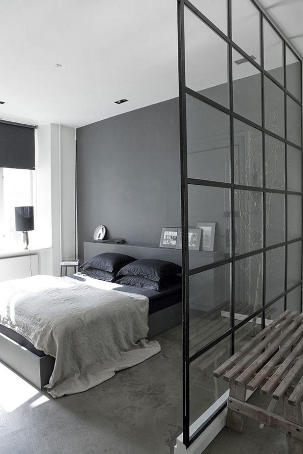 gray (8)