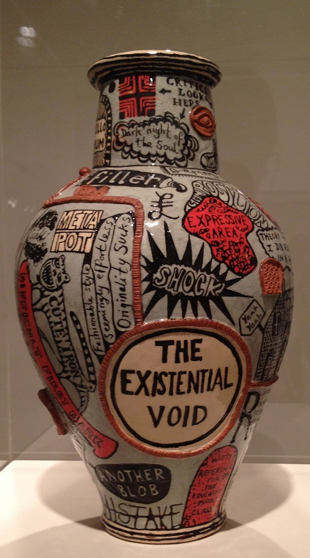 existantial.void (2)