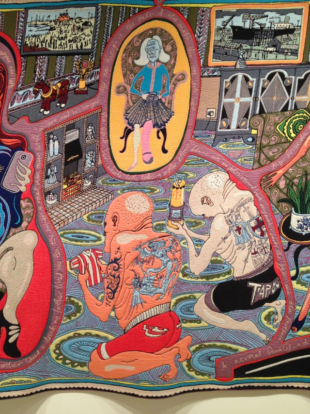 Grayson.Perry (1)