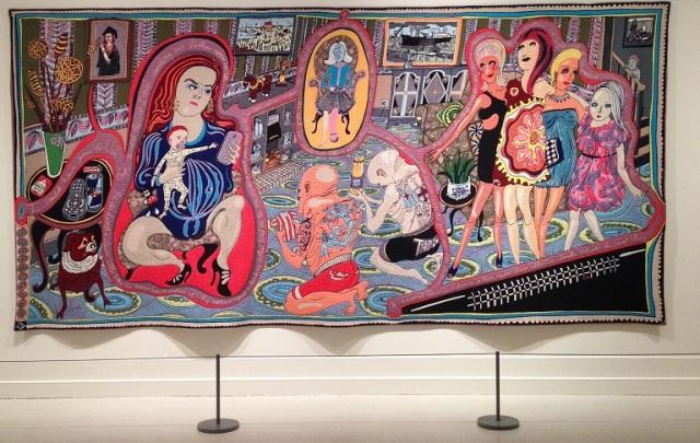 Grayson.Perry (3)