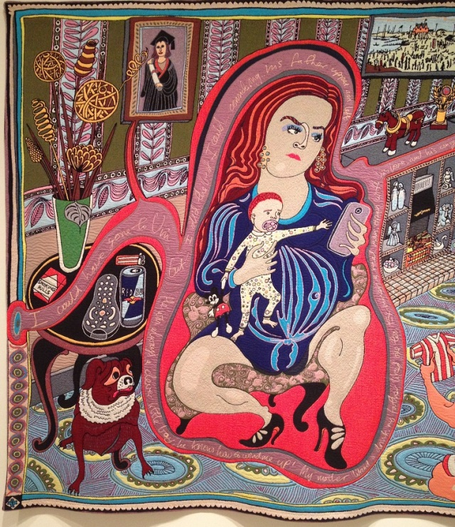 Grayson.Perry (4)