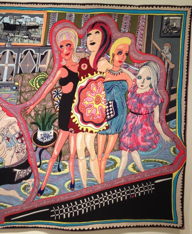 Grayson.Perry (5)